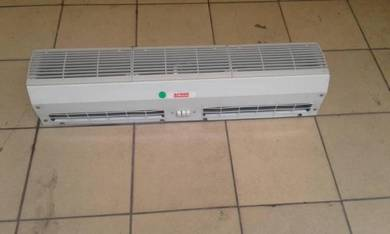 Acson 3' Air Curtain Code:AC-02