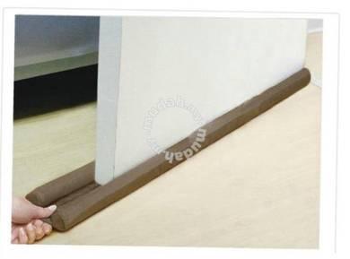 Door Air Blocker Penutup Ruang Udara Pintu Bilik