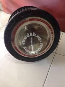 Air filter Apexi super intake