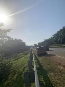 Lot kedaiDi Kg Jabi ( Tepi Jalan )