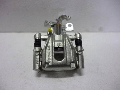 Brake Caliper GEN2 (Rear)