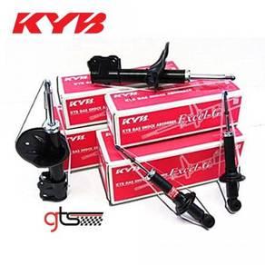 KAYABA Toyota Ipsum 01-09 ACM21 Absorber