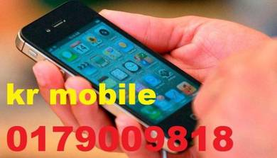 Iphone- 4s 32GB
