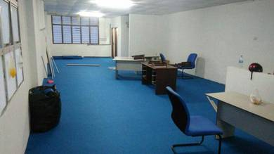 Sd29 karpet pejabat,office carpet dan masjid