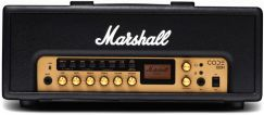 MARSHALL Code 100H - Guitar Amplifier