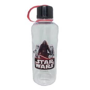 Star wars water bottle / botol air 06