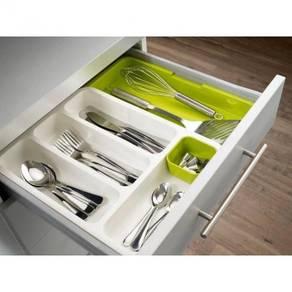 Cutlery tray 02