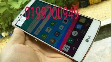 LG G4 3/32gb 16mp 5.5