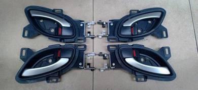 Honda Stream RN6 RN8 RSZ Inner Door Handle