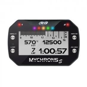 AIM MyChron5S / Mychron5S 2T - Kart / Bike Dash
