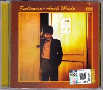 CD SUDIRMAN Anak Muda