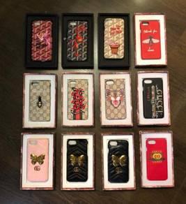 Iphone7 casing