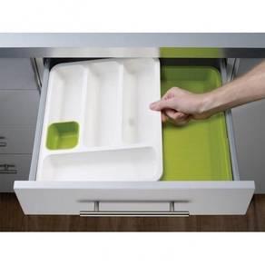 Kitchen drawer organizer 06