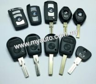 Car Locksmith (Tukang Kunci ) Car Immobilizer Key
