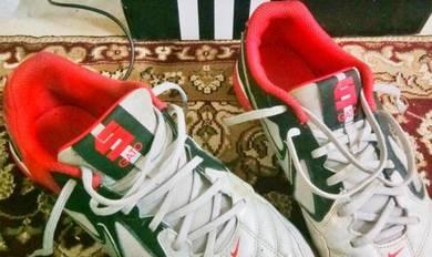 Nike Gato 9UK