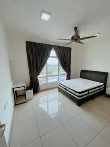 Pandan Residence 2 Apartment / OFFER/ LOW DEPOSIT/ pasar borong pandan