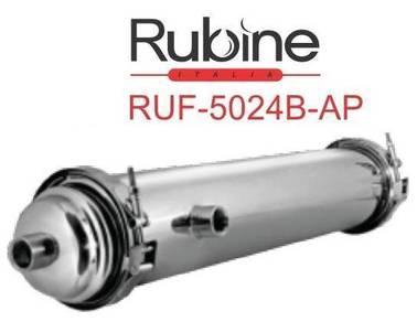 Service Rubine UF membrane Water Filter