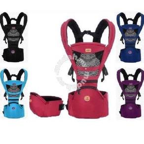 Baby carrier - selling fast