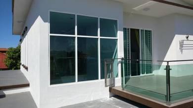 Villa DSelasih Homestay (Near UMT & UNISZA)