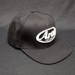 Arai Helmet Cap