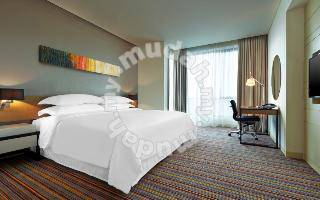 Four Points by Sheraton Puchong