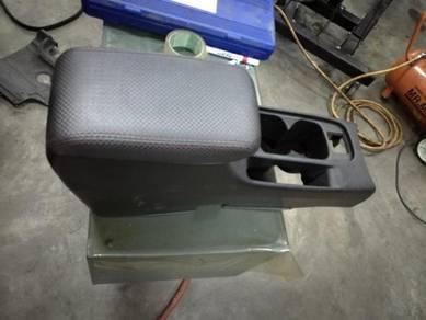 Lancer Evolution 7 8 9 Evo Arm Rest armrest