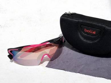 Bolle 5th Element Pro Photochromic lense