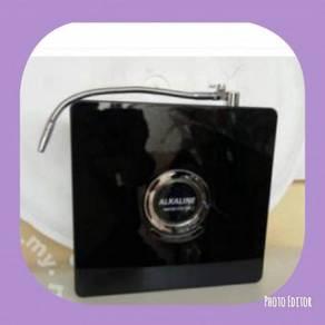 Water Filter Korea K-1000 Alkaline P56
