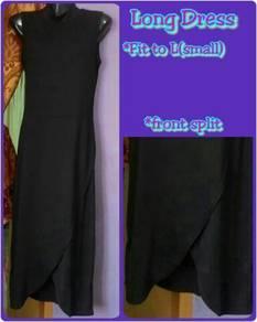 Preloved Blouse,Dress.