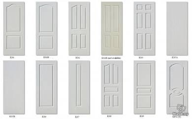 Good Quality ROOM DOOR