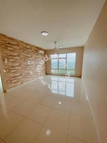 Pandan Residence1 Apartment,Pandan Pasar Borong low deposit OFFER