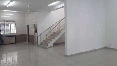 Lilitan Bukit Penara 2 Storey 2000 sqft - GOOD DEAL -