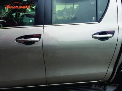 Toyota Revo Door Handle Cover Door Cover