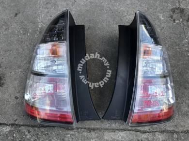 No 22-12-2 Lampu Toyota Prius 03-09 Jpn