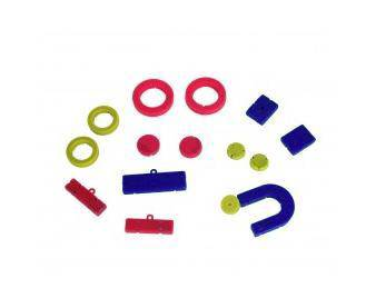 Magnet Play Set - EMA003