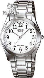 Watch - Casio MTP1275-7B - ORIGINAL