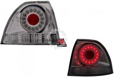 HONDA ACCORD SV4 1994 - 1997 LED Tail Lamp