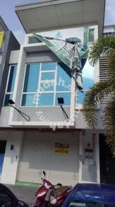 Eksport wrapper tinted house ant silau kawww