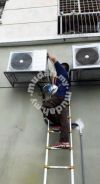 Aircond service in Port Dickson