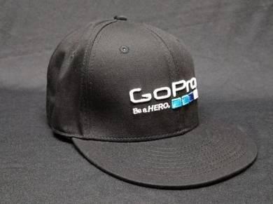Go Pr0 Cap