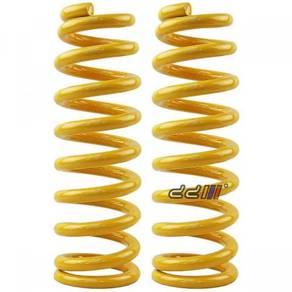 Heavy duty spring hilux vigo revo new dmax 4wd 4x4