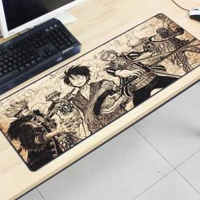 Big mouse pad 03