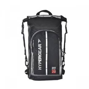 Hypergear Dry Pac Compact 20 Liter 30206