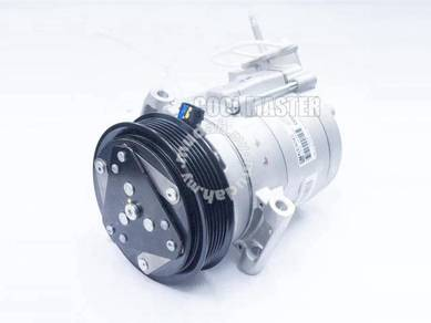 Air-cond compressor for Chevrolet Captiva 2.4L