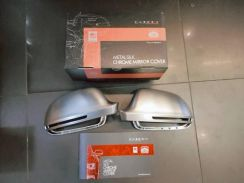 Audi A4 Audi A5 08'-10' Side Mirror Replacement