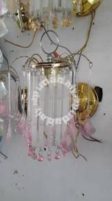 Wall lamp-2834