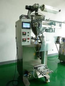 Liquid Paste Sauce Automatic Packaging Machine