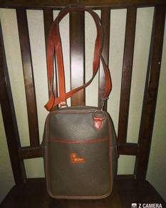 Sling Bag Lancel Paris