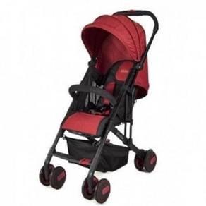 Aldo Starlite Baby Stroller