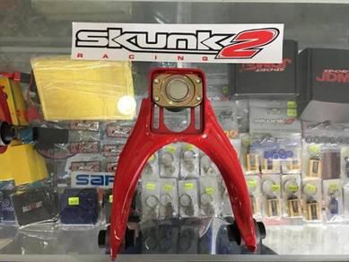 Skunk2 chamber kit EK EG